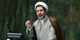 استقلال بانک مرکزی گره کور اقتصاد ایران را میگشاید