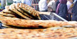 افزایش قیمت نان کج سلیقگی است/ مردم بیش از این ظرفیت گرانی ندارند