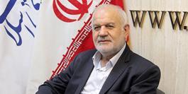 اهمیت موضوع کارگر ایرانی را میتوان در نامگذاری های شعارسال یافت