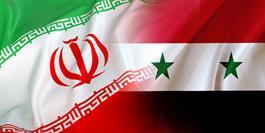 بازگشایی سرکنسولگری ایران در حلب معاملهای برد-برد است