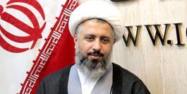 بزرگترین پاداش مجاهدت مجلس انقلابی رضایت امام و امت است