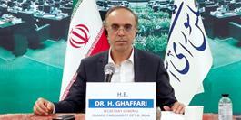 توجه مجلس جمهوری اسلامی ایران به حوزه سلامت در وضع قانون/ نظارت نمایندگان بر روند درمان مبتلایان به کرونا