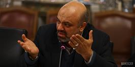 جا داشت دولت لایحه رتبه بندی معلمان را با قید فوریت به مجلس ارسال کند