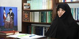 حراست از زبان فارسی اهتمام و هماهنگی نهادهاى مختلفی را می طلبد
