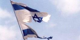 حملات علیه غزه متوقف نشود، معادله شوکآوری رقم خواهد خورد