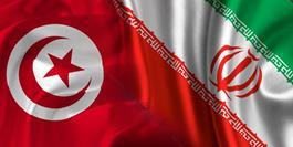 دفاع از مردم فلسطین و آزادی قدس تکلیف همه مسلمانان و آزادیخواهان جهان است