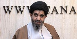ساخت ۷ماهه خانه کشتی شهیدصدرزاده با مدیریت جهادی