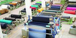 سالانه ۲ میلیارد دلار پوشاک به کشور قاچاق میشود/ برندسازی و به روز کردن ماشین آلات نیاز صنعت نساجی