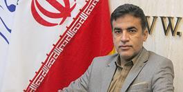 ضرورت تحقیقات مستقل در رابطه با جان باختن کودک ۶ ساله ایرانشهری