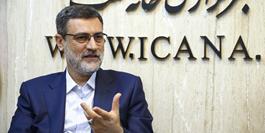 فتح خرمشهر باعث تغییر معادلات سیاسی و منطقهای شد