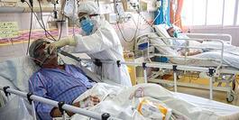 قطعی برق در بیمارستان ها خسارات جبران ناپذیری را به همراه دارد/دولت در تامین برق مورد نیاز فصل گرما کوتاهی کرده است