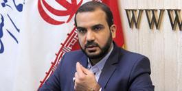 مجلس با رونق بخشی به بازار مسکن شرایط تامین خانه برای اقشار کم درآمد را تسهیل میکند