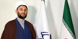 محمد صفری ملک میان رییس مجمع نمایندگان استان گیلان در مجلس شد