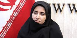 مذاکرات هسته ای نباید منجر به تحمیل تعهدات یک طرفه به ایران شود