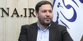 مسئولان نظام در پازل دشمن بازی نکنند/ سپاه قدس مرزهای ایران را از کیلومترها دورتر مدیریت کرد