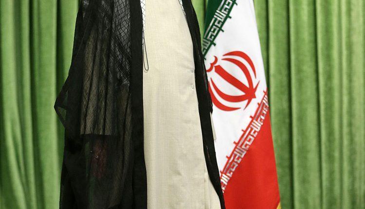 نشست تصویری با نمایندگان مجلس شورای اسلامی