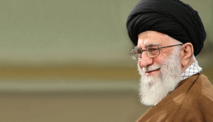 پاسخ به نامههای رئیس دفتر سیاسی حماس و دبیرکل جهاد …