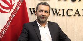 پیام تبریک رئیس فراکسیون ورزش مجلس در پی عملکرد درخشان نمایندگان ایران در لیگ قهرمانان آسیا