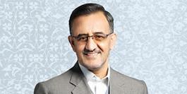پیام توئیتری نماینده ساری بمناسبت روز شوراها