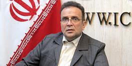 کشورهای حوزه خلیج فارس از کاهش سطح روابط با ایران ضرر کردند