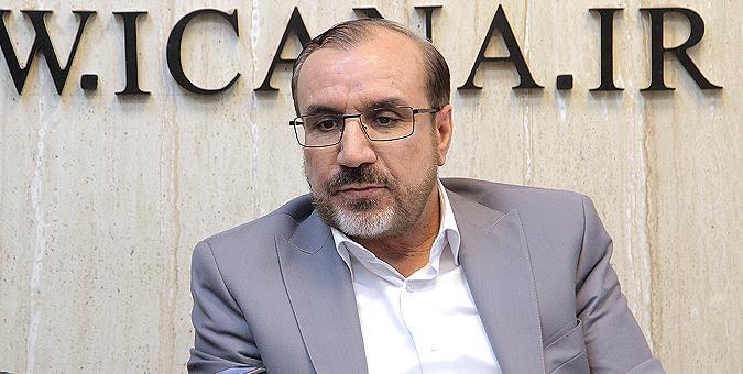 کمیسیون شوراها در تلاش برای تأمین نظر شورای نگهبان در زمینه لایحه درآمدهای پایدار شهرداری ها