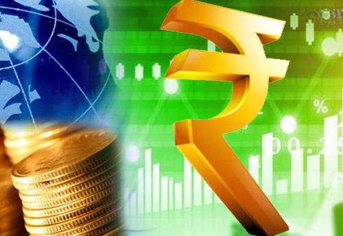 IndianEconomy-11-7-2020