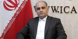 افزایش تعداد پرواز های استان کرمانشاه