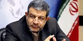 تقی پور: شایعات منتشر شده درباره طرح مربوط به فضای مجازی کذب و دروغ است/ اقدام قضایی درباره انتشار این شایعات را پیگیری می کنم
