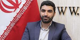 تمرکز مجلس انقلابی بر روی حل مشکلات فرهنگیان برای ایجاد ایران قوی است