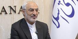 جوانان ایران زمین همیشه افتخار آفرینند