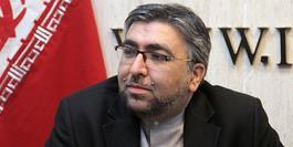 دور آتی مذاکرات طی روزهای آینده در وین آغاز میشود/ تاکید هیات ایرانی بر رفع تمامی تحریمها و راستی آزمایی