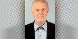 دکتر قالیباف درگذشت برادر آیت الله مکارم شیرازی را تسلیت گفت