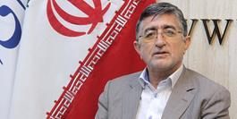 رئیس جمهور آینده باید دغدغه حل مشکلات مردم را داشته باشد/ حضور مردم در انتخابات برای ایران اسلامی قدرت محسوب می شود