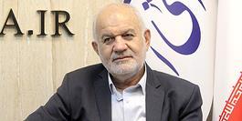 سازمان تامین اجتماعی خدمات مناسبی به بیمه شدگان در بندر ماهشهر ارائه نمیدهد/ لزوم احداث درمانگاه تامین اجتماعی در شهر چمران و شهرک طالقانی