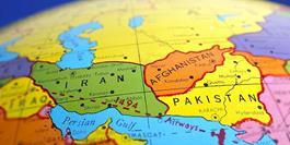 سند راهبردی ایران و افغانستان در مرحله پایانی/ چشمانداز روابط دو کشور مشخص میشود