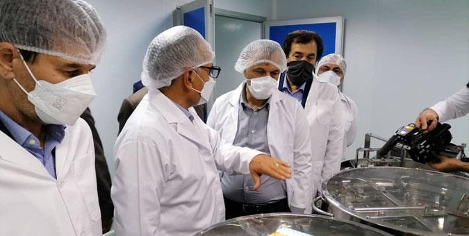 ضرورت رسیدگی به مشکلات و وضعیت نابسامان شهرکهای صنعتی در نقده
