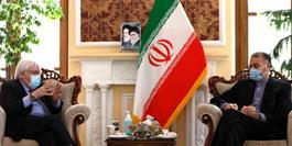 عربستان سعودی نمیتواند شکست در میدان جنگ را، در میز مذاکره جبران نماید