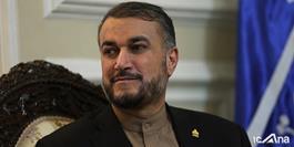 لغو محاصره انسانی یمن ابزار سنجش نیت ریاض در تحقق صلح است