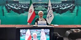 نهادهای بین المللی در جان باختن بیماران کرونایی ایران مقصر هستند