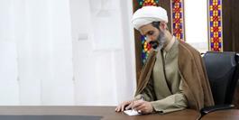 آقای جهانگیری! بازهم برای آب مردم استان های مجاور جهت صنعت کرمان نقشه کشیده اید؟