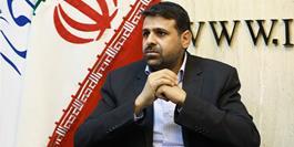 جمهوری اسلامی؛نه یک کلمه کمتر و نه یک کلمه بیشتر، یادگار امام(ره) است