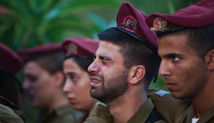 israel-gaza-airstrikes