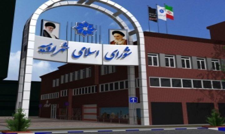 ۶۹۲۵۵۵۸عملکرد-شورای-شهر-ارومیه-در-کما