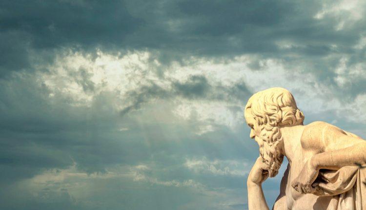 Socrates-dark-sky