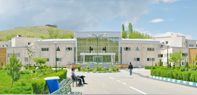 UUT_(Urmia_University_of_Technology)