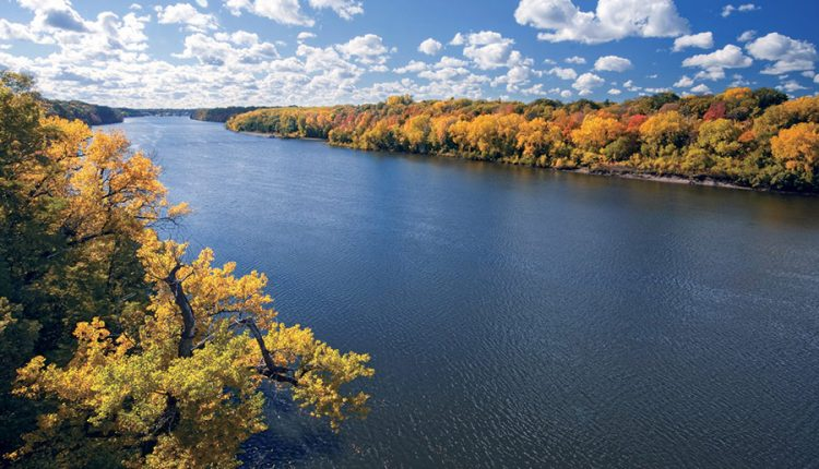 f-10-Most-Important-Rivers-in-the-World-09-Mississippi-River