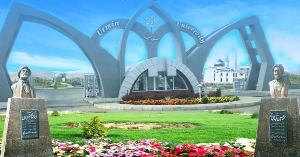 urmia-university-3201